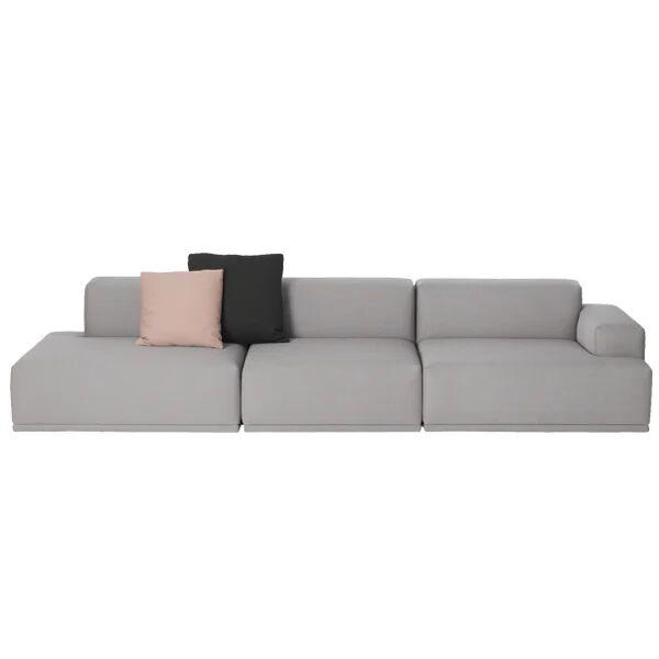 Muuto Connect sohva