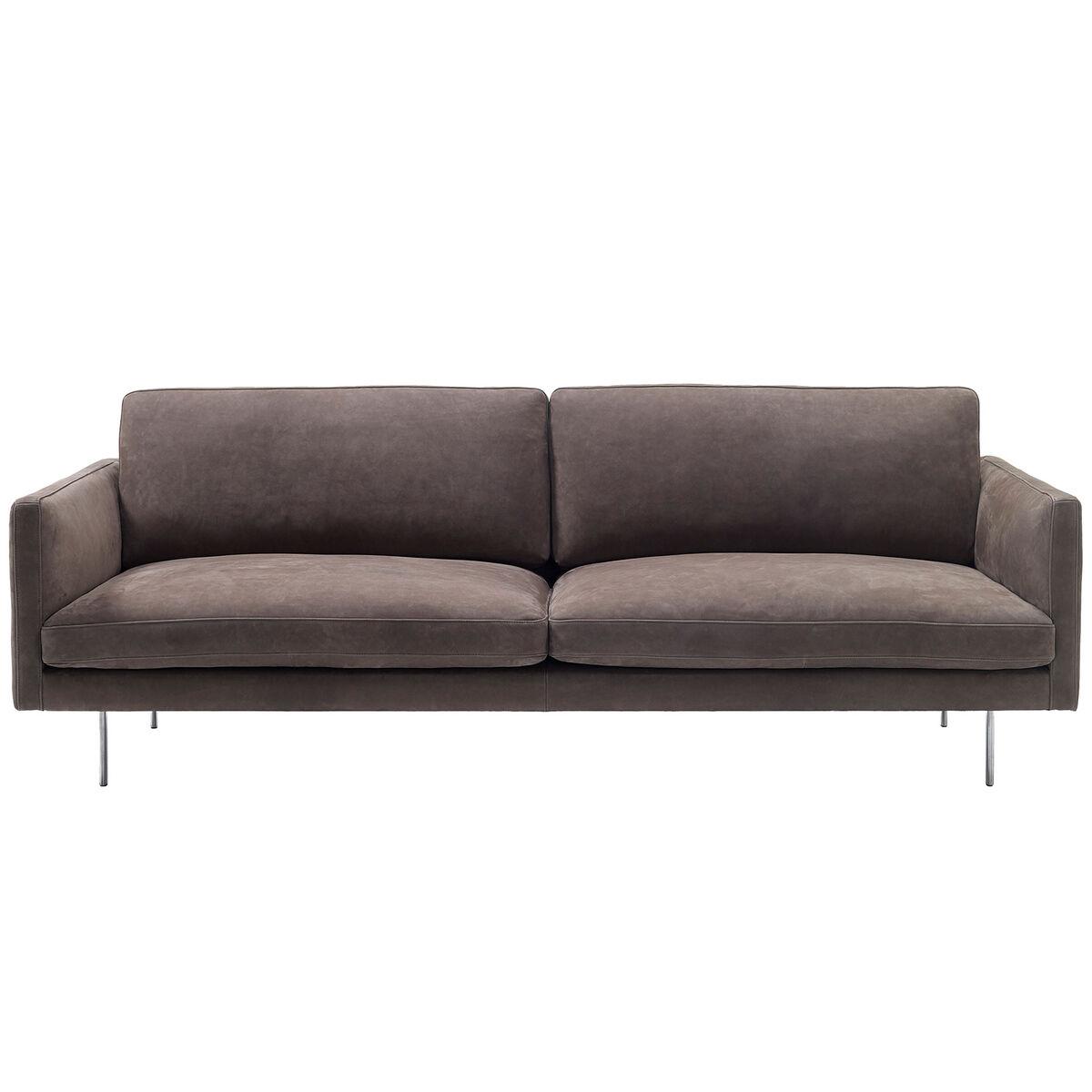 Adea Basel sohva, nupukkinahka