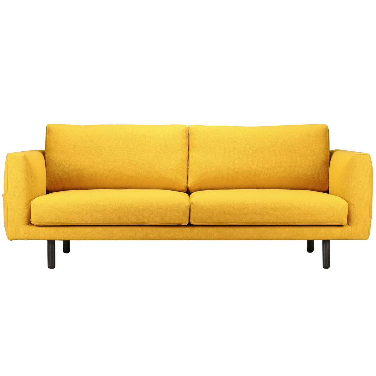 Hakola Cosy Pocket Wool sohva, 3-istuttava