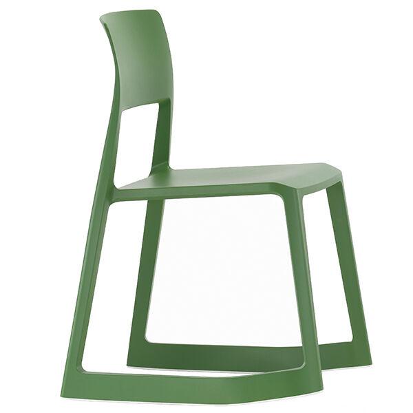 Vitra Tip Ton tuoli, kaktus