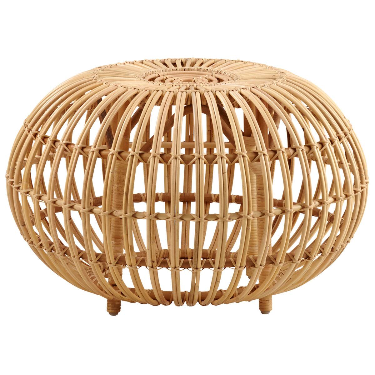 Sika-Design Franco Albini rahi, iso