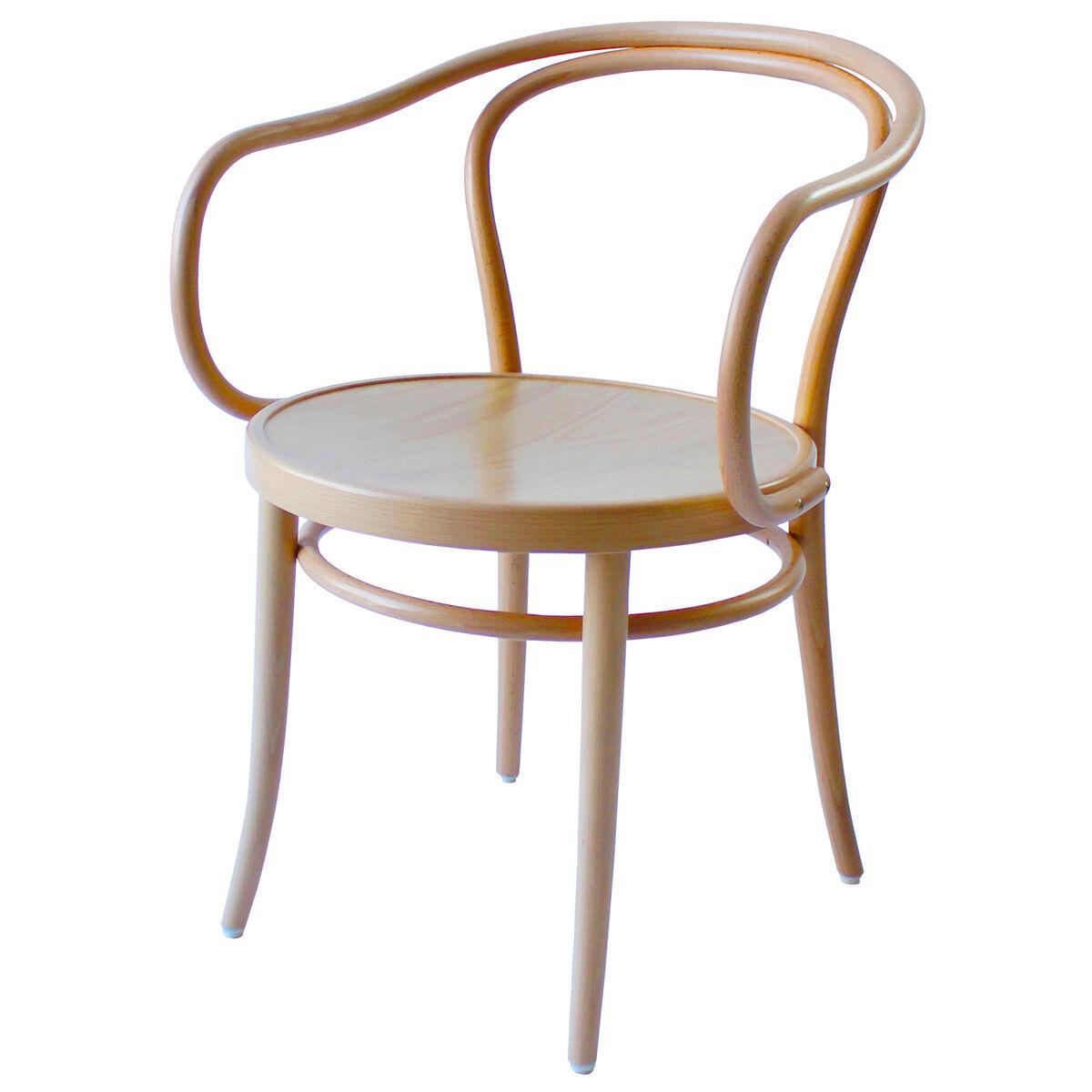 TON Armchair 30 tuoli, py�kki