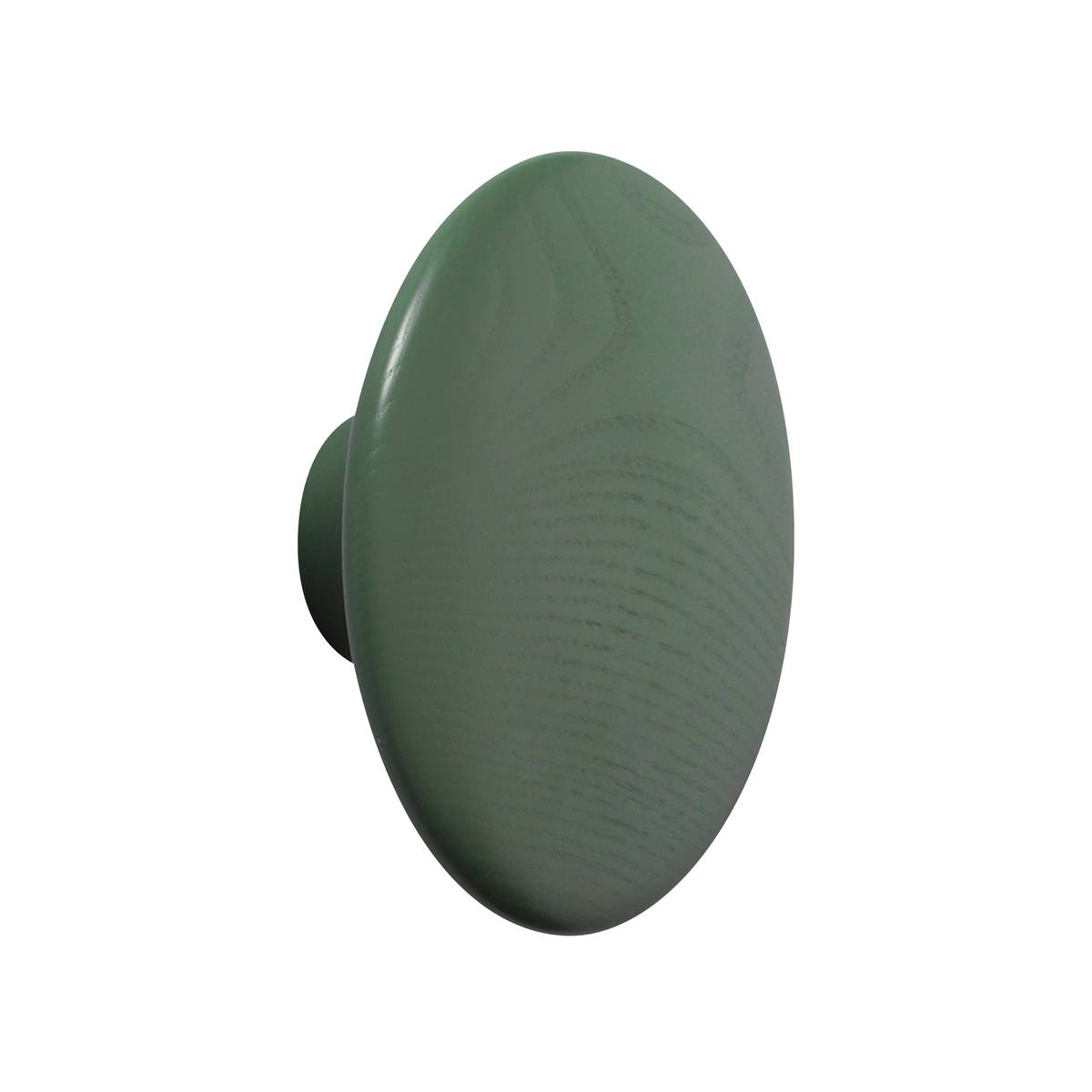 Muuto The Dots ripustin, dusty green