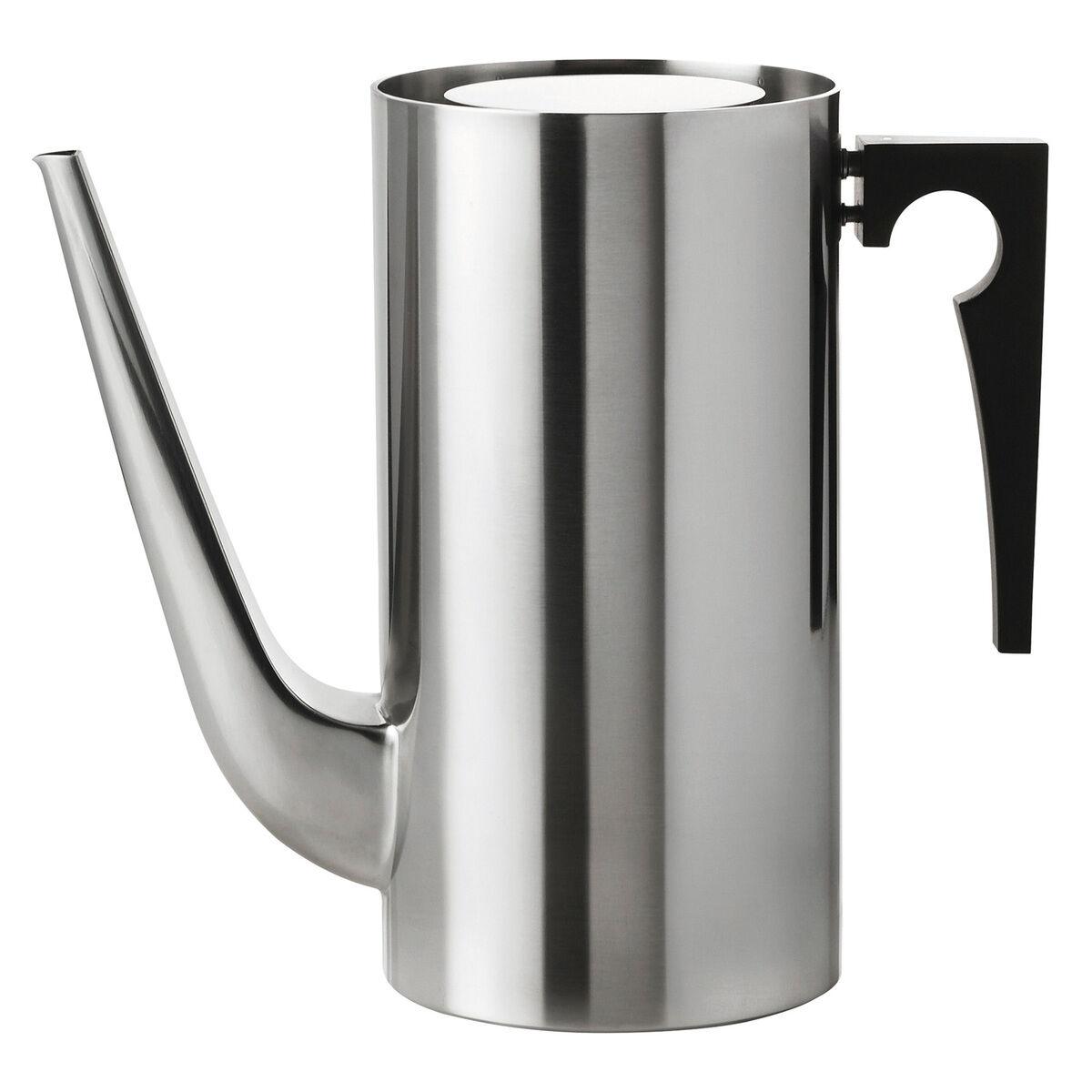 Stelton Arne Jacobsen kahvikannu