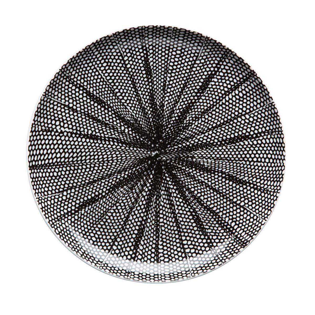 R�rstrand Filippa K lautanen 19 cm, Net