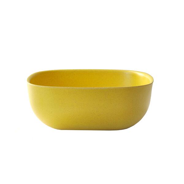 Ekobo Gusto kulho, L, lemon