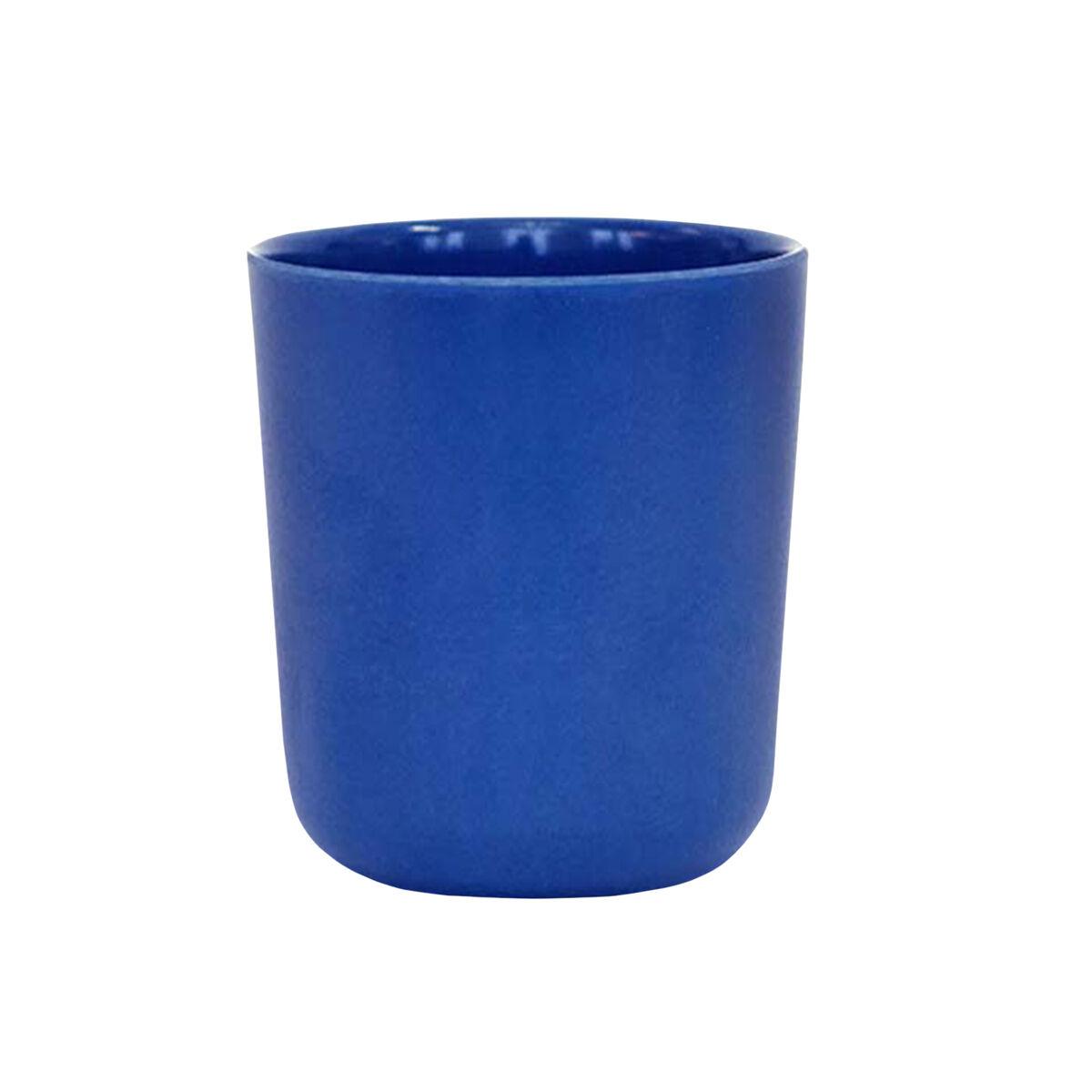 Ekobo Gusto muki, M, royal blue