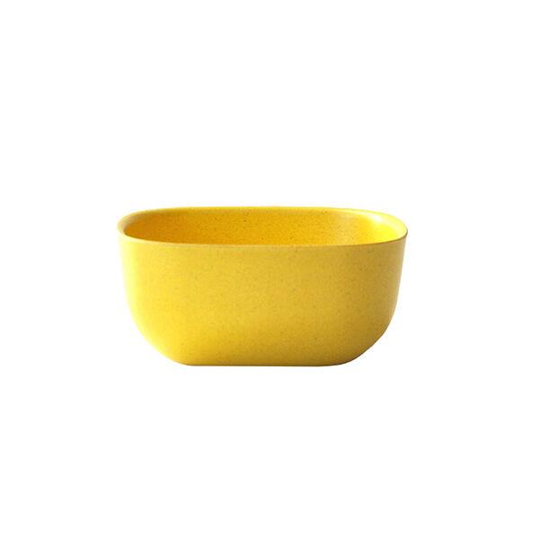 Ekobo Gusto kulho, S, lemon