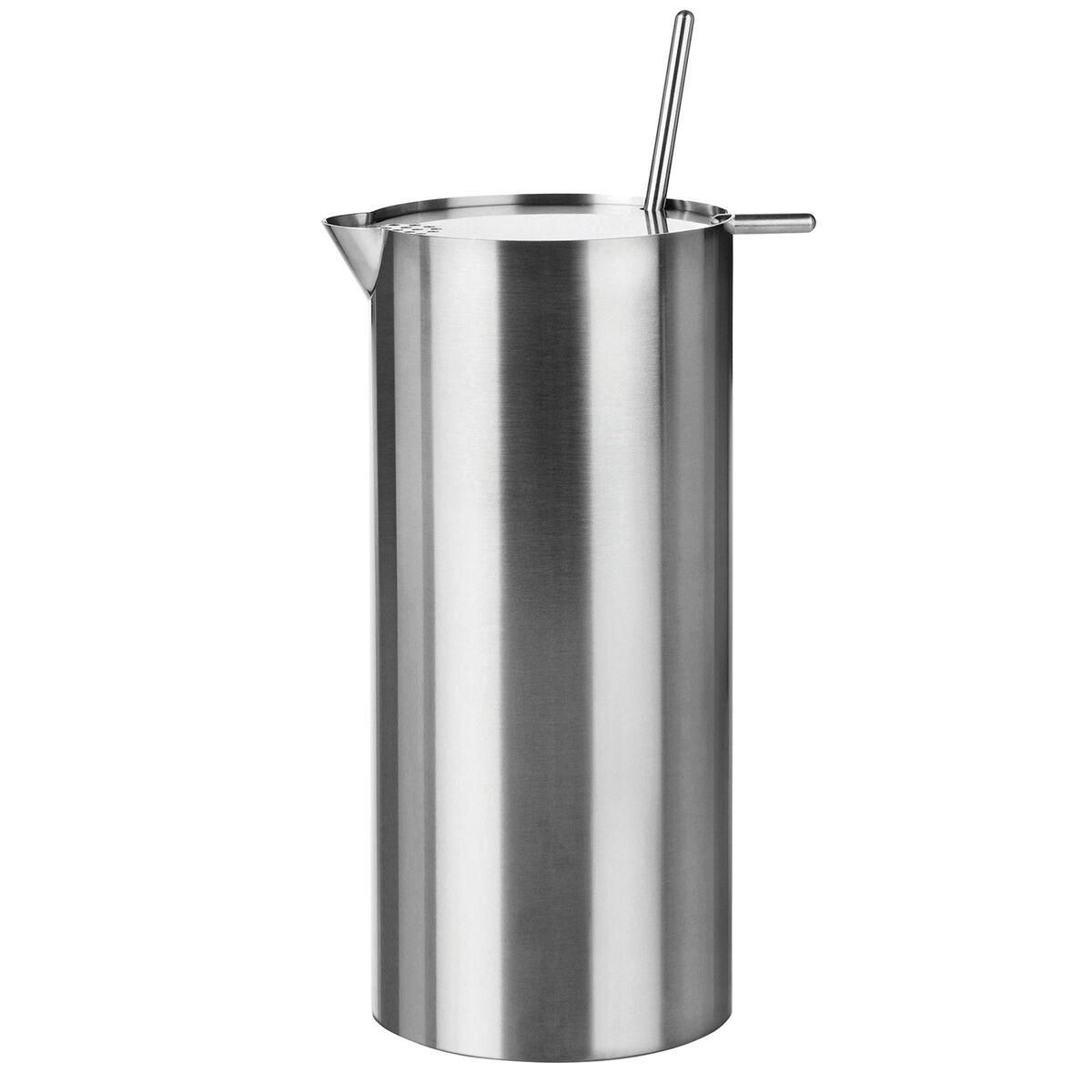 Stelton Arne Jacobsen martini mixer