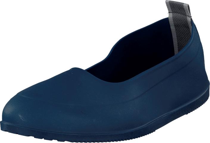 Brunngård McKenna Overshoes Estate Blue, Kengät, Matalapohjaiset kengät, Ballerinat, Sininen, Unisex, 36