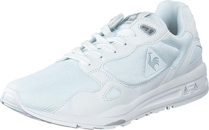 Le Coq Sportif LCS R900 Bright White, Kengät, Sneakerit ja urheilukengät, Sneakerit, Valkoinen, Unisex, 39