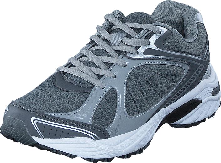 Scholl New Sprinter Grey, Kengät, Sneakerit ja urheilukengät, Urheilukengät, Sininen, Unisex, 37
