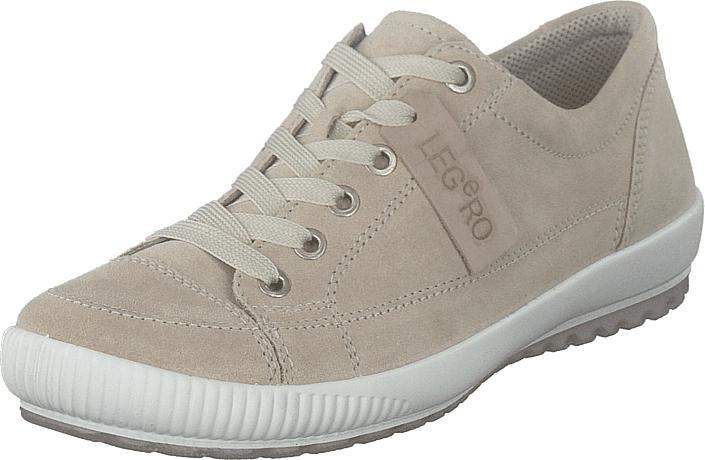 Legero Tanaro 4.0 Havana (beige), Kengät, Matalapohjaiset kengät, Kävelykengät, Beige, Naiset, 38