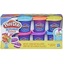 Play-Doh Plus Variety Pack 1 set