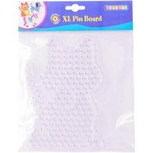 Micki XL Beads – helmitaulu, kissa
