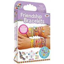 Galt Cool Create - Friendship Braids