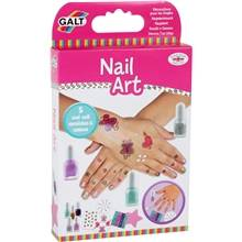 Galt Cool Create - Nail Art