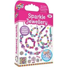 Galt Cool Create - Sparkle Jewellery