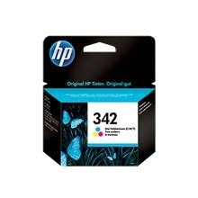 HP 342 Tri-Colour - C9361EE