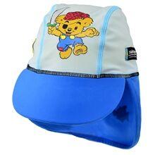 Swimpy UV-hattu Bamse 0-1 v.