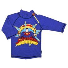 Swimpy UV-paita Superman 98-104 CL