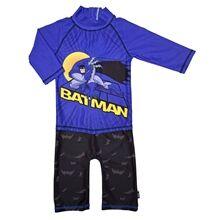 Swimpy UV-puku Batman