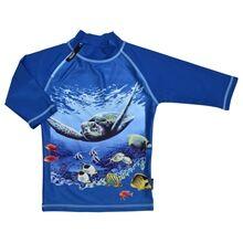 Swimpy UV-paita Kilpikonna 86-92 CL