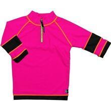 Swimpy UV-paita Roosa X-Large