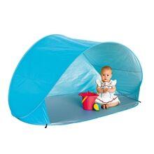 Swimpy UV-teltta säilytyslaukulla