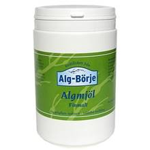 Alg-Börjes Algmjöl 800 gr