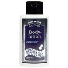 Alg-Börjes Bodylotion 250 ml