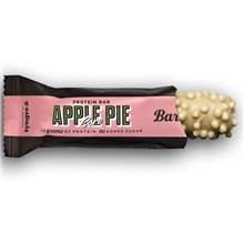 Barebells Protein Core Bar 40 gr Apple pie