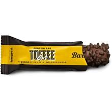 Barebells Protein Core Bar 40 gr Toffee