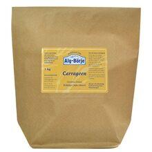 Alg-Börjes Carrageen 1 kg