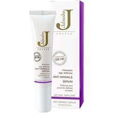 Jabushe Anti-Wrinkle Serum 15 ml