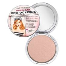 theBalm Cindy-Lou Manizer 8.5 gr
