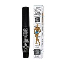 theBalm The Body Builder Mascara 12 ml