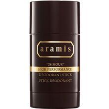 Aramis - 24 Hour Deodorant Stick 75 ml