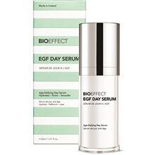BioEffect EGF Day Serum 30 ml