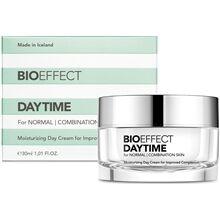 BioEffect Daytime 30 ml