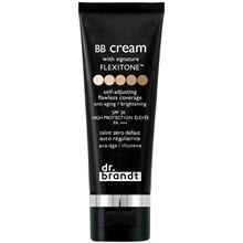 Brandt Flexitone BB Cream 30 gr