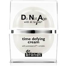 Brandt Do Not Age Time Defying Cream 50 gr