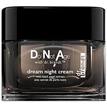 Brandt Do Not Age Dream Night Cream 50 ml