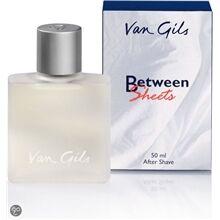 Van Gils Between Sheets - After Shave 50 ml