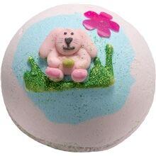 Bomb Cosmetics Some Bunny Loves Me Bath Blaster 160 gr