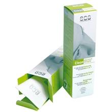 eco cosmetics Clean Cleansing Milk Green Tea 125 ml