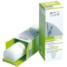 eco cosmetics Intensive Facial Cream Argan Oil 50 ml