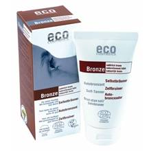 eco cosmetics Bronze Self Tanner 75 ml