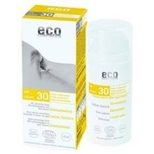 eco cosmetics Sun Lotion SPF 30 100 ml