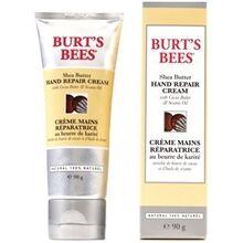 Burts Bees Hand Repair Creme 90 gr